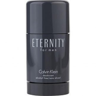 Eternity Deodorant Stick Alcohol Free