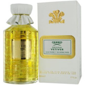 Creed Vetiver Flacon