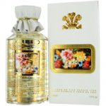 Creed Spring Flower Flacon