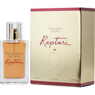 Victoria's Secret Rapture Cologne Spray