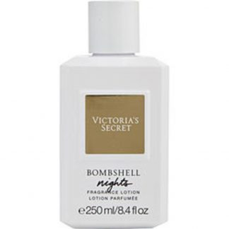 Victoria's Secret Bombshell Nights Body Lotion