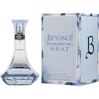 Beyonce Shimmering Heat