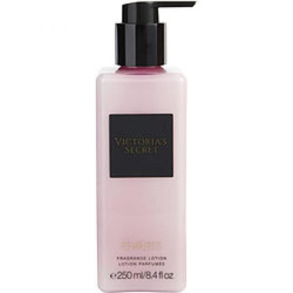 Victoria's Secret Fearless Body Lotion