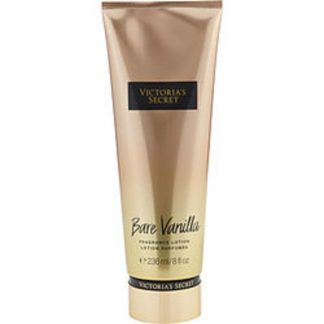 Victoria's Secret Bare Vanilla Body Lotion