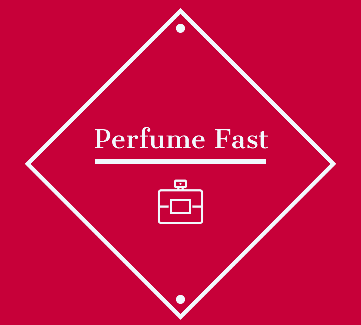 Perfume Fast Fragrances Perfumes Colognes