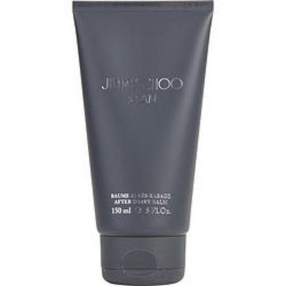 Jimmy Choo Aftershave Balm