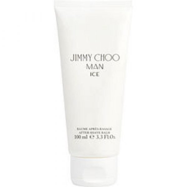 Jimmy Choo Man Ice Aftershave Balm