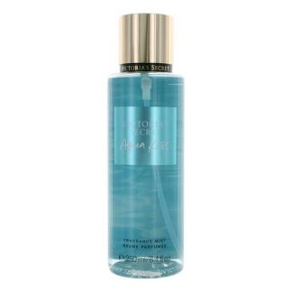 Aqua Kiss by Victoria's Secret Body Mist